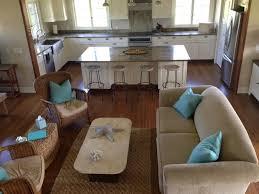 Plantation Style Bedroom Furniture 3 Bedroom Plantation Style Home Napili Bay Kapaluamaui Hawaii