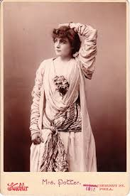 Urquhart | THE CABINET CARD GALLERY