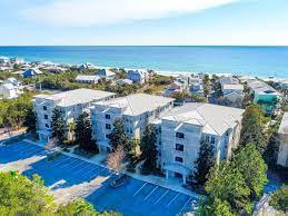 villas at seagrove beach 302c