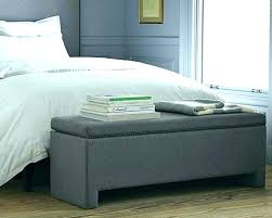 Chest for end of bed Plans End Of The Bed Storage Bench End Of Bed Chest Storage Bench Bedroom Furniture Contemporary Storage Bench Contemporary Storage Bench End Of Bed Chest White Whovelcom End Of The Bed Storage Bench End Of Bed Chest Storage Bench Bedroom