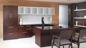 first office vegas 3 300x168