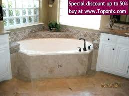 mobile home bathtub faucet replacement garden bathtubs for manufactured homes repair tub surrounds