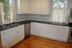 image of soapstone countertops design