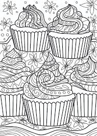 Free Coloring Page For This Chilly