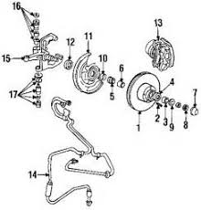 similiar mazda b parts keywords mazda b2500 wiring diagram moreover mazda 626 engine diagram as well