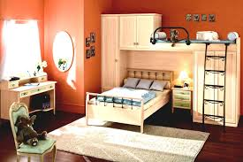home office small shared. Uncategorized:Small Shared Bedroom Ideas Astonishing Bedrooms Design Space Pinterest Very Storage For Small Home Office