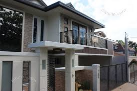 Small Picture House color design philippines House and home design