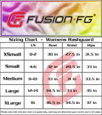 Fusion Fg Wonder Woman Dc Bombshells Compression Rash Guard