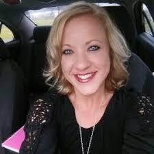 Miranda Sizemore Trotter (mdtrotter) - Profile | Pinterest