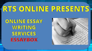 how to write an essay about a story good books for essay writing how to write an essay about a story good books for essay writing custom research paper writing