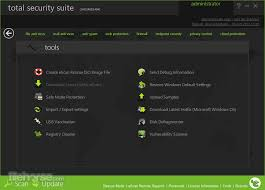 Escan Total Security Suite Download 2019 Latest For Windows 10 8 7