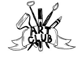 Image result for art club