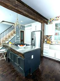 fabulous cardell cabinets cabinetry reviews at menards review inside fabulous cardell cabinetry