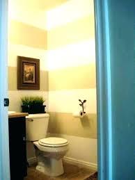 half bathrooms. Half Bathroom Remodel Ideas Designs Tremendous Small  Decorating For . Bathrooms