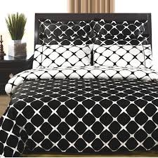amazing 89 best twin xl coverlet quilts and duvet cover sets for college white twin xl duvet cover designs