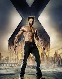 hugh jackman wolverine workout and t plan physique