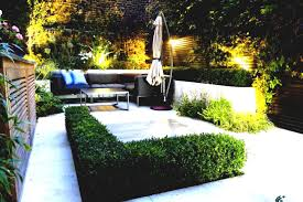 Small Picture Stunning Patio Garden Design Ideas Images Home Decorating Ideas