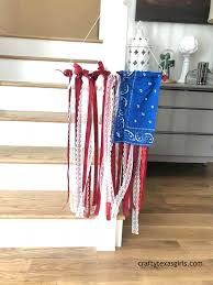 well i found someone to make them my kids before you laugh take a took at this diy ribbon american flag my oldest made it turned out so cute