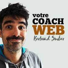 Votre coach web : vivez de votre passion