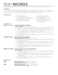 Example Of Resume Headline Headline For A Resume Resume Headline Samples Examples Of Resume