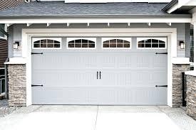 garage door repair beavercreek ohio oh