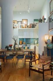 jeff s texture and tone abode house tour