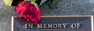 Tri-City Cremation & Funeral Service in Newark, CA