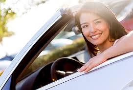 Amica Car Insurance Quote Amazing Amica Auto Insurance Quote Fair Massachusetts Car Insurance Compare
