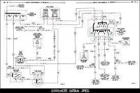 jeep wrangler turn signal wiring harness jeep jeep tj front turn signal wiring jeep image wiring on jeep wrangler turn signal