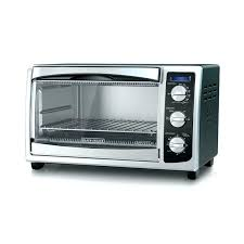 combination microwave toaster oven. Built In Microwave Toaster Oven Convection Combination .