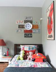 easy license plate wall art bedroom ideas crafts repurposing upcycling wall decor on plate wall art ideas with easy license plate wall art hometalk