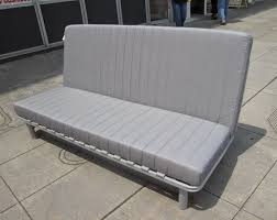 Futon mattress ikea Sleeper Sofa Futon Sofa Bed Ikea Covers Kskradio Beds Futon Sofa Bed Ikea Covers Kskradio Beds Futon Sofa Bed Ikea Design