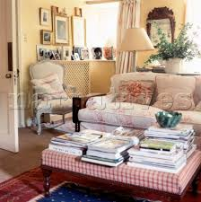 Httpsipinimgcom736x554f9a554f9a0964caa48Country Style Living