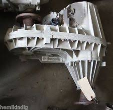 ford f super duty automatic transmission parts 2004 ford f 350 super duty 4wd transfer case 152k miles electric shift fits ford f 450 super duty