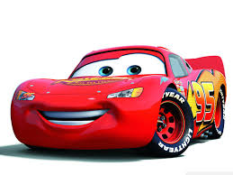 disney cars lightning mcqueen wallpaper. Wonderful Lightning Standard  Intended Disney Cars Lightning Mcqueen Wallpaper E