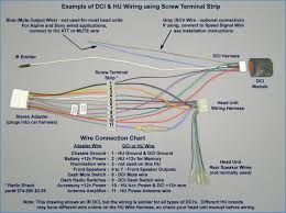 wiring diagram for sony xplod radio bestharleylinks info Sony Xplod Speaker Wiring Diagram jvc radio wiring diagram harness aftermarket to factory amp help