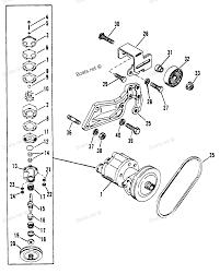 Bonneville engine diagram lennox mercury thermostat wiring