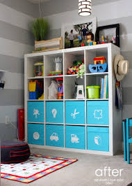 ikea playroom furniture. Storage:Ikea White Storage Unit With Boxes Heater Core Parts Ikea Bags For Toys Playroom Furniture A