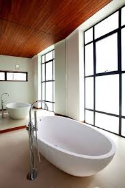 Small Picture House Decorating Ideas Interior Design Styles Home Decoration