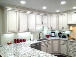 cupboard lighting led. Best Under Cabinet Lighting Cupboard Kit Above Home Depot Kitchen Wireless Led I