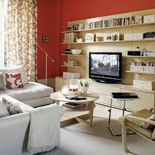 Modern Luxury Living Room Furniture Hotel  Holiday Inn Bedroom Modern Luxury Living Room Furniture