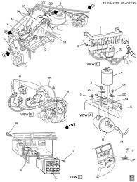 1972 chevrolet parts diagram explore wiring diagram on the net • 1962 chevy camper special pickup html autos post gm parts and exploded diagrams chevrolet body parts diagram