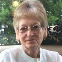 Carolyn Summey Bowers (1939-2015) - Find A Grave Memorial