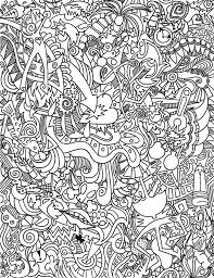 Small Picture Psychedelic Coloring Pages For Adults Web Art Gallery Psychedelic