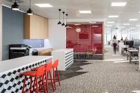 office area design. lancashire insurance group london offices office area design