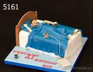 Boys 18th Boys 21stbirthday Cakes Sweet Fantasies Cakes