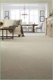 karastan smartstrand silk carpet reviews