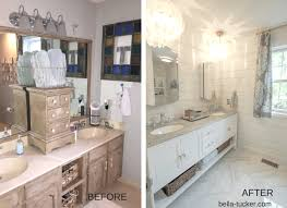 cost of bathroom remodel uk. bathroom remodeling on a budget captivating remodel renovation price cost of uk s