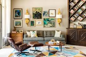 Midcentury Living Room Lovely Inspiration Ideas 14 Mid Century Living Room Home Design