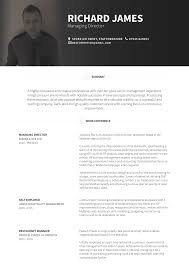 Warehouse Worker Resume Samples And Templates Visualcv